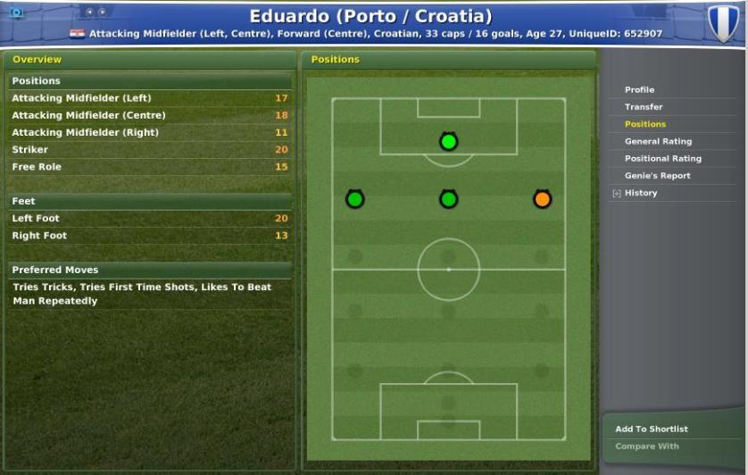 eduardo2.jpg